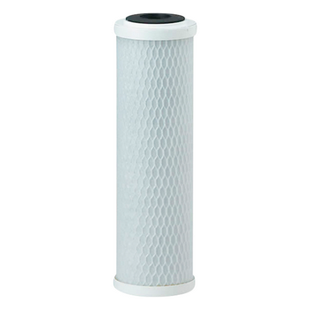 "Ultra-Carbon 30"" Netted Activated Carbon Filter"