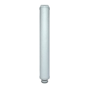 "Ultra-BIG High Flow Pleated Cartridge 23"" 20µm PE"